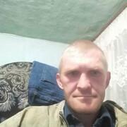 максим 37 Томск