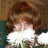 Жанна, 42, г.Советская Гавань