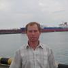 Владимир, 65, г.Анапа