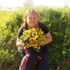 natalya, 40, Vyazma