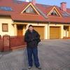 Игорь, 49, г.Луцк