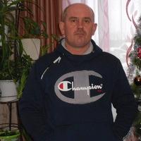 Сергей, 47 лет, Стрелец, Нижний Новгород