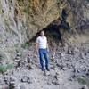 Արմեն Բախշյան, 38, г.Ереван