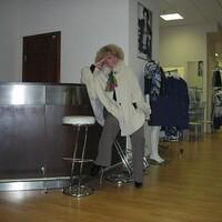 Рая, 52 года, Рак, Москва