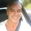 Roland James, 30, г.Прага