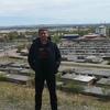Vadim, 41, Chernogorsk
