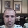 Петя, 36, г.Коломыя