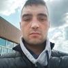 Антон Гусев, 33, г.Кишинёв