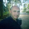 Владимир, 35, г.Оренбург