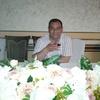 Арман, 43, г.Ереван