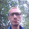 Dmitriy, 33, Kyshtym