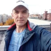 Сергей 41 Озерск