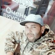 Самир 30 Барнаул