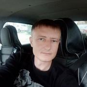 Юрий 28 Жирновск