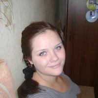 джулия, 33 года, Рыбы, Самара
