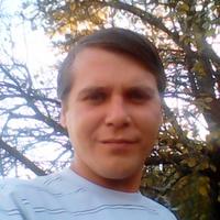 Денис, 37 лет, Овен, Липецк
