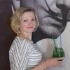 Юлия, 40, г.Вологда