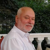 Олег, 61 год, Скорпион, Запорожье