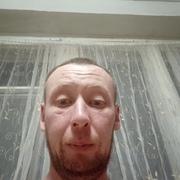Тагир Шарипов 30 Челябинск