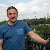 Sascha, 46 лет, Стрелец, Владимир