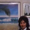 Antonina, 63, г.Алматы (Алма-Ата)