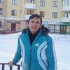 Суннатулло, 30, г.Душанбе