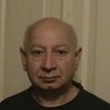 Andranik, 65, г.Ереван