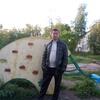 Dima, 39, Podporozhye