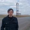 евгений, 26, г.Актобе (Актюбинск)