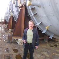 Zak, 56 лет, Водолей, Санкт-Петербург