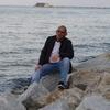 Сергей, 45, г.Inovrotslav