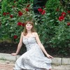 Елена, 41, г.Краснокамск