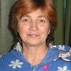 Валюша, 53, г.Островец