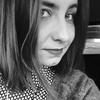 Анастасия, 32, г.Ростов-на-Дону