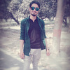 Nadeem Mian, 24, г.Gurgaon