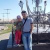 Владимир, 40, г.Уральск