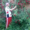 юрий, 51, г.Славянск
