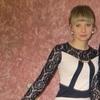 Светлана, 27, Слов'янськ