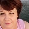 Марина Кураева, 48, г.Жуковский