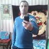 вадим, 44, г.Шадринск