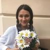 Анна, 33, Рівному