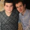 Сергей, 26, г.Чадыр-Лунга