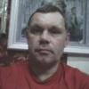 салават, 50, г.Чернушка