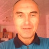 Сергей, 52, г.Кяхта
