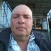 Сергей Плетнев, 54, г.Астана