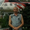 Сергей, 35, г.Николаев