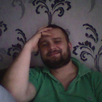 гасан, 35 лет, Дева, Сургут