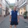 Саша, 38, г.Санкт-Петербург