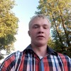 Павлуха, 25, г.Витебск