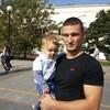 Анатолий Сафаров, 28, г.Владивосток